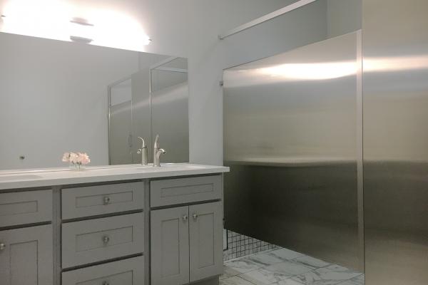 Rest room - Sound of Home Interior Design